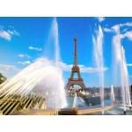 Париж - всегда Париж!
